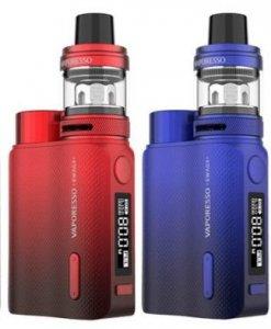 vaporesso-swag2-kit-80watts-smokedifferent