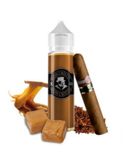 don-cristo-smokedifferent