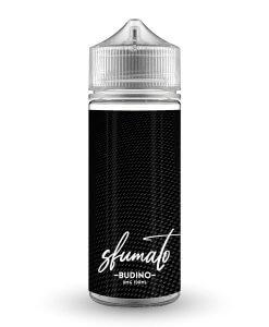 BUDINO SHORTFILL BY SFUMATO