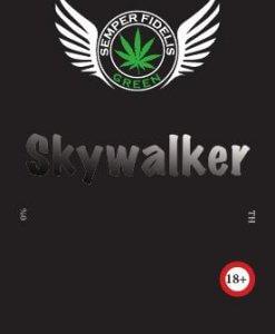 cbd-buds-skywalker-smokedifferent
