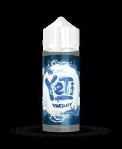yeti_energy_juice_eliquid_120ml_smokedifferent