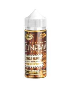 Cinema Reserve Cinema Act 1 120ml