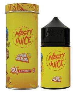 Nasty Juice Kush Man 60ml