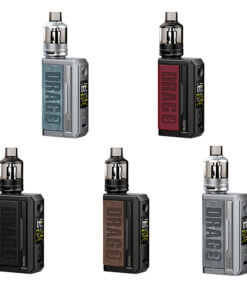 drag-3-kit-177w-ecig-smokediferent