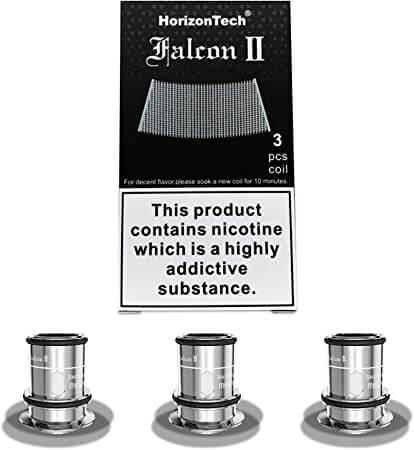 falcon2-coil-014-mesh-smokedifferent